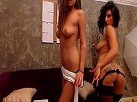 Krina & Vanessa Party on Sep 10, 2015 - Part 2