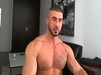 Max Madison Private Webcam Show