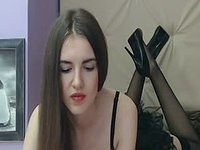 Marisel Private Webcam Show