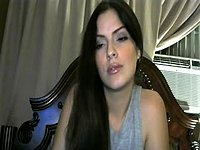 Juno Scott Private Webcam Show