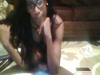 Coco Syn Private Webcam Show