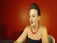 Mrs Sheffy Private Webcam Show