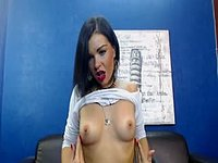 Katy Bale Private Webcam Show