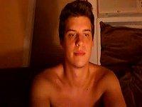 Jay Berrios Private Webcam Show