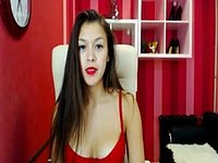 Candy Wild Private Webcam Show