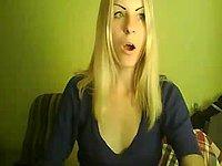 Marlen Cute Private Webcam Show