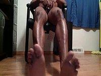 Footshow