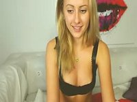 Connie Birch Private Webcam Show