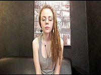 Kylie Gale Private Webcam Show