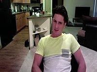 Elijah West Private Webcam Show