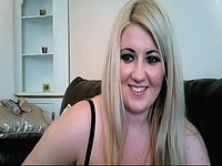 Rebekka Bailey Private Webcam Show