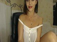 Savanna Hot Private Webcam Show