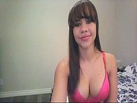 Evangeline Johnson Private Webcam Show