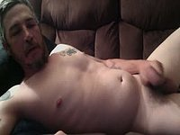 Doc Coxx Private Webcam Show
