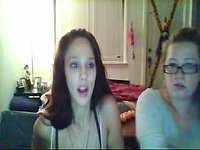 Breanna Divine Private Webcam Show
