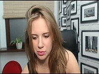 Veronica Huff Private Webcam Show