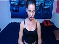 Tynna Ella Private Webcam Show