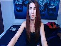 Tynna Ella Private Webcam Show