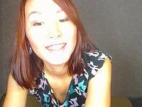 Lora Thai Private Webcam Show