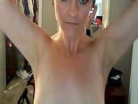 Noel Birch Private Webcam Show