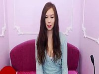 Fabia Kruz Private Webcam Show