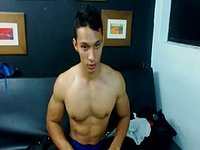 Raiyan X Private Webcam Show