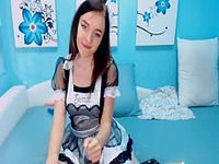 Mia Beam Private Webcam Show
