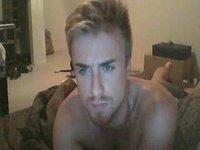 Bobby Baldwin Private Webcam Show