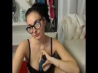 Ellena Sunshine Private Webcam Show