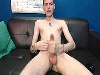 Prince Lucky Private Webcam Show