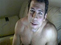 Nick Price Private Webcam Show