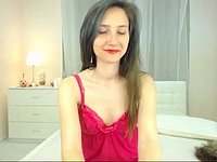 Eva Radiant Private Webcam Show