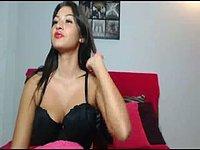 Lick Me :)