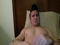 John Sebastian Private Webcam Show