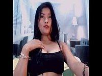 Nguyen Tila Private Webcam Show