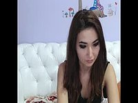 Nikky Lee Private Webcam Show