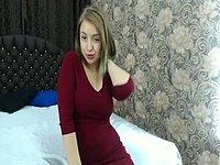 Kaylee D Private Webcam Show