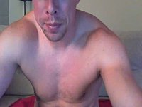 Marc Young Private Webcam Show
