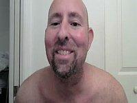 Antonino Dibraco Private Webcam Show