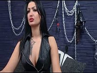 Angie Angelina Private Webcam Show