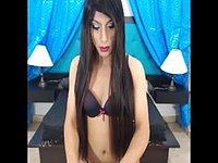Karol Fox Private Webcam Show