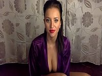 Therese Thee Private Webcam Show