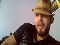 Don Stone Private Webcam Show