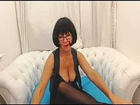 Riana Ash Private Webcam Show