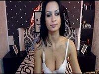 Cassie Kim Private Webcam Show