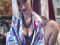 Rose Angelique Private Webcam Show