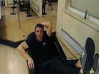 Nova Stells Private Webcam Show