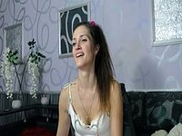 Ashlien Private Webcam Show