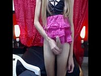 Saray H Private Webcam Show
