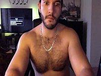 Shayne Wolf Private Webcam Show